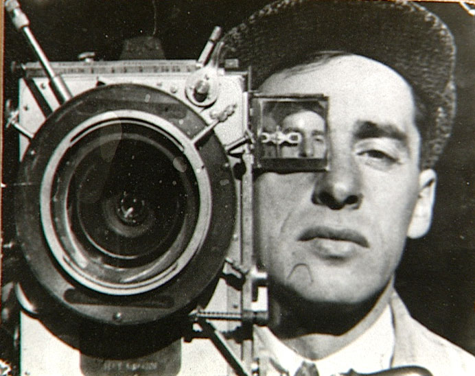 Book now for 8-week Film Studies course at JW3 London